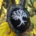 Amžinybės medis