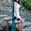 rozaweneda - Nerta suknelė 2