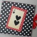 2 širdukai