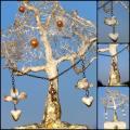Editos-spalvos - Meilės medis