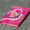 fancycolor - Rožinė svajonė