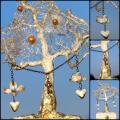 Meilės medis