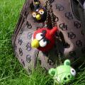 raseliux - džiaugsmo paukštukai ;)