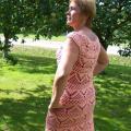 suknele-vasarele