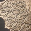 """Tapati22 - """"Smėlio raštai"""""""