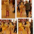 visciuko kostiumas :)