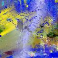 Abstrakcija 4
