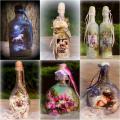 dekoruoti-butelaiciai