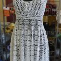 nerta-pliazine-suknyte