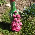pavasarinis