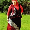turkish-beauty