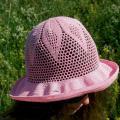 vasaros skrybėlaitė 2