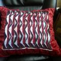 Dekorativinė pagalvė