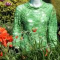 Žalia žalia žalia