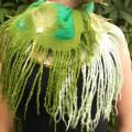 Žaliasis