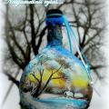 Žiemiški butelaičiai
