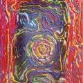 abstrakti dimensija
