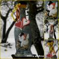 Editos-spalvos - Meila- tai gyvenimą matuoras :)
