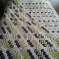 IKO - Senelio lovatiesė