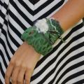 Kitokia-žalia