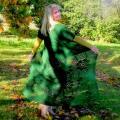 rudeninis-paltukas