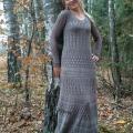 Svajonių suknelė <3