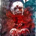 valentino dienos siaubas