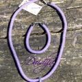 violetinis-verinys-zgutas-ranku-darbas