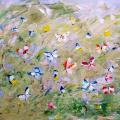 Aidas - Atskrenda pavasaris
