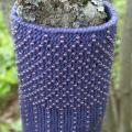 colibri - violetinės