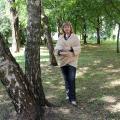 Daidija - Smėlinis (medaus) universalaus dydžio megztukas - kardiganas