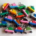 Mašinėlės
