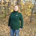 megztinis-quot-rudens-takais-quot-megztas-virbalais