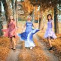 megztu-sukneliu-kolekcija