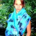 Miško karaliėnė