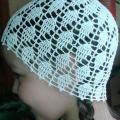 Nerta kepurytė