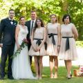 Suknelės vestuvėms