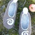 veltos-slepetes-zemes-spirale-37-dydis
