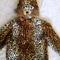 lusiuko-lusies-kostiumas