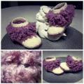 Megzti tapukai-batukai