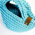 nertas-mergaitiskas-rankinukas