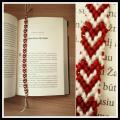 """""""Knygų mylėtojui"""""""