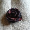saulyte2 - Rožė