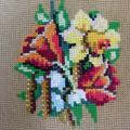 Vivi - Pavasarinė puokštė