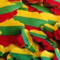 Aplikacijos Lietuva