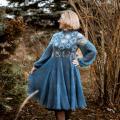 mmnVilija - Snieguota suknelė