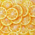 VLabinaite - Apelsinai 50x25, al.drobė