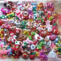 Žaisliukai vaikams