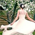 vestuvine-suknele