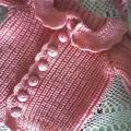 Megztiniai, paltai